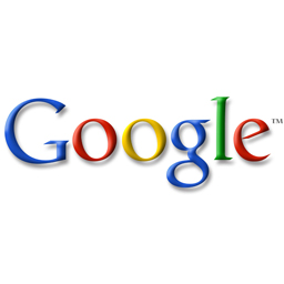 google-xenonhost