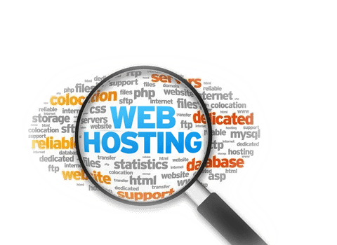 http://www.xenonhost.ro/wp-content/uploads/2013/12/homehost.png